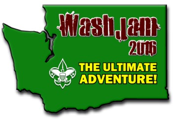 Read more: WashJam 2020 - Troop 27