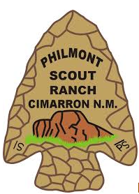 Read more: T-27 Philmont Scout Ranch - 2018 Council Contingent