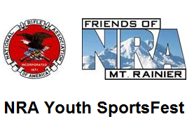 Read more: NRA Youth Sports Fest - Shooting Sports Event
