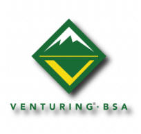 Find out more about Venturing